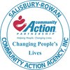 Salisbury Rowan Community Action Agency